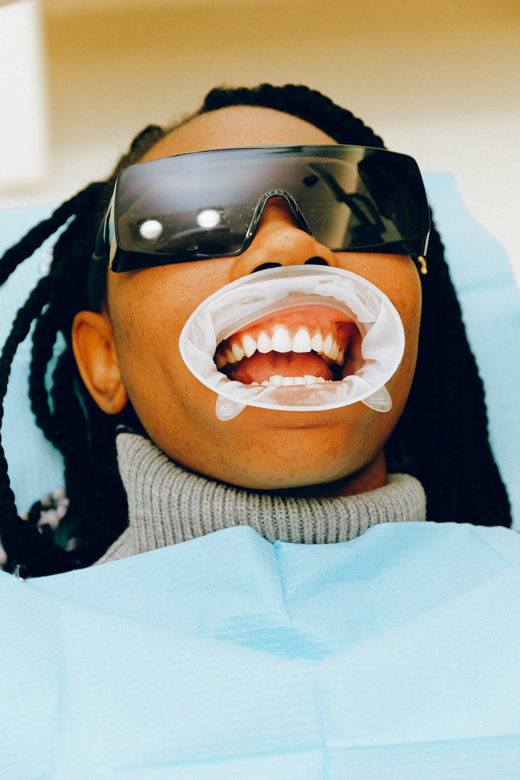 Foods You Should Avoid to Protect Your Teeth